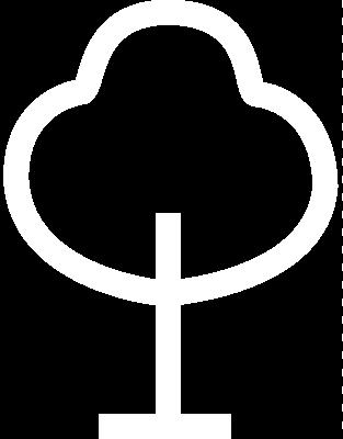das_reservat_icon_holzarbeiten
