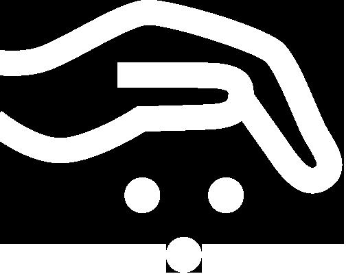 das_reservat_icon_wasser_und_beregnungs_technik